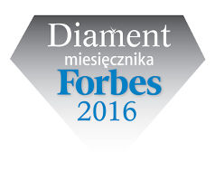 forbes diament 2016 m