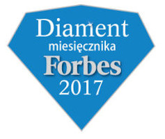 forbes diament 2017 m